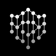 Network Magazine Podcast
