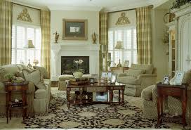room curtains catalog luxury designs: curtains and drapes cream wall paint large white wooden window with plaid pattern combination linen fabric