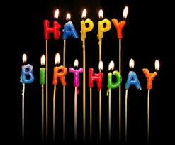 Bon anniversaire Jakleen ! Images?q=tbn:ANd9GcT0R-4nwrM35immU9moQZXIi_K2CKSMqOf9kqtZcpJFYqvIJbAF