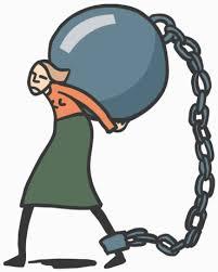 Resultado de imagen de ilustraciones sobre la esclavitud