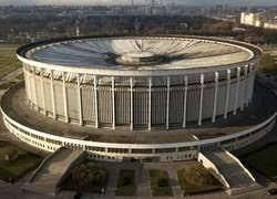 «Конгресс Международной федерации хоккея утвердил ...