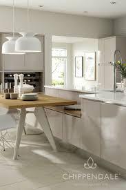kitchen island integrated handles arthena varenna:  ideas about modern kitchen island on pinterest scandinavian kitchen contemporary kitchens and wood house design