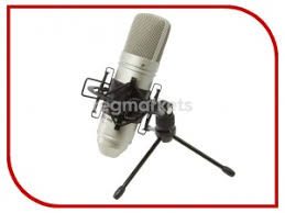 <b>Tascam tm</b> 80, black <b>микрофон</b> в Перми 🥇
