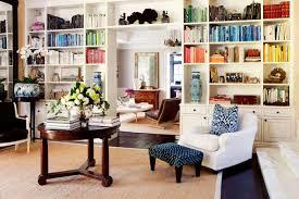 breathtaking living room decoration using eclectic living room furniture appealing living room decoration using small charming eclectic living room ideas
