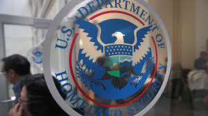 <b>Top House</b> Democrats ask for review of DHS appointments | TheHill