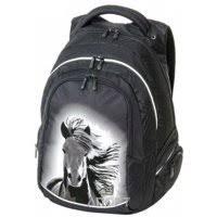 Школьные <b>рюкзаки</b>, сумки <b>Walker</b>: Купить в Москве | Цены на ...