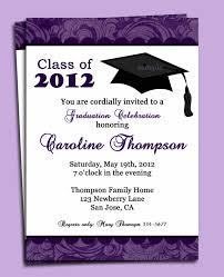sample graduation invitation com sample graduation invitation for a new style graduation by adjusting a very mesmerizing invitation templates printable 10