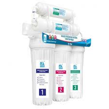 <b>Фильтры для воды ITA</b> Filter - каталог цен, где купить в интернет ...