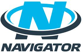 Каталог товаров <b>NAVIGATOR</b> — купить в интернет-магазине ...