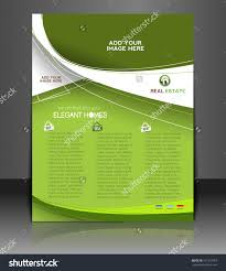 real estate flyer ideas and best invoice templates real estate agent brochure templates