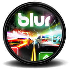 BluR BluR BluR images?q=tbn:ANd9GcT