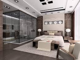 urban bedroom wall designs uvideas