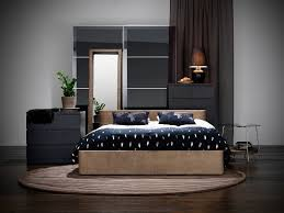 awesome bedroom furniture ikea on the ideas of contemporary bedroom furniture sets by ikea motiq bedroom bedroom furniture at ikea