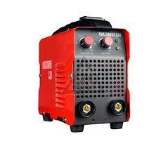 <b>Сварочный аппарат Foxweld kvazarrus</b> 230 6122 - цена, фото и ...