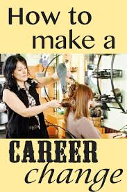 images about career development productivity if you re wondering how to make a career change try these 6 steps the most important step is having a plan think about what you ll do ahead of time