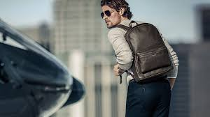 50 Best Backpack Brands For <b>Men</b> On The Go - The Trend Spotter