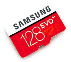 <b>Samsung EVO Plus</b> MicroSD <b>Memory</b> Card Review   StorageReview ...