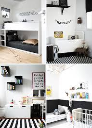 dreamweaver print dreamcatcher geometric triangle black white feather wall poster childrens room kids home decor interior amazing white kids poster bedroom furniture
