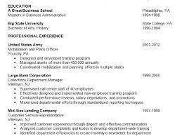 isabellelancrayus prepossessing resume examples online isabellelancrayus glamorous resume examples hands on banking enchanting chronological resume example and seductive to build isabellelancrayus