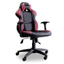 <b>Кресло CILEK</b> Champion Racer <b>Bidrive Chair</b>