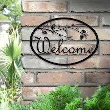 designs outdoor wall art: wall art designs metal outdoor wall art outdoor wall art uk outdoor wrought iron wall