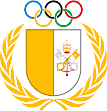 Vatican City national football team