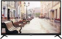 """<b>Supra STV</b>-<b>LC43ST00100F</b> 43 """" – купить <b>телевизор</b>, сравнение ..."""