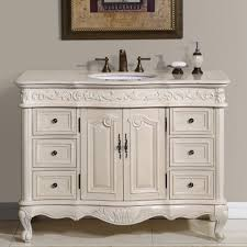 bathroom bathroom sinks and cabinets living room tv stand ideas moen kitchen faucet parts acrylic bathroom bathroom vanity lighting ideas fiberglass shower