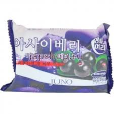 Все товары <b>Juno</b> (Южная Корея) по выгодной цене в интернет ...