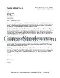 Cover Letter Examples For Nurses New Grad   Cover Letter Templates Cover Letter Templates Nursing Resume Examples New Grad Casaquadro Com