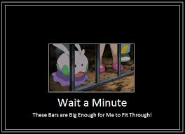 Goomy Bars Meme by 42Dannybob on DeviantArt via Relatably.com