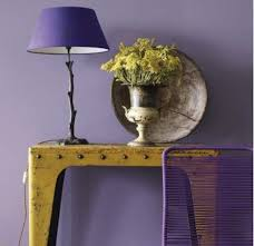 how to use color purple in feng shui apply feng shui colour