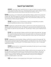 slavery indentured servants essay  slavery indentured servants essay