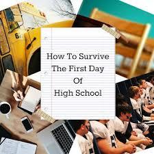 ideas about high school days on pinterest  high schools my   ideas about high school days on pinterest  high schools my high school and schools