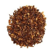 <b>South African Rooibos</b> (<b>Red Bush</b>) Superior <b>Organic</b> | Upton Tea ...