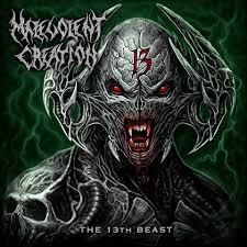 <b>Malevolent Creation</b> - Home | Facebook