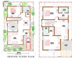 X House Floor Plans  House Plans For X Indiajoin   VAline X House Floor Plans