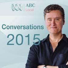 Conversations 2015