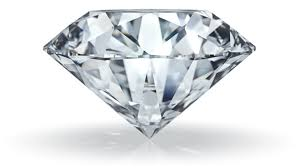 <b>Diamond Certification</b> USA Verify Your <b>Diamond</b> Now