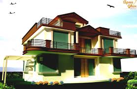Best Architecture House Plans For Contemporary Home   HomeLK comModern Contemporary Architectural House Plans Throughout