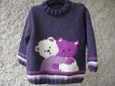ВЯЗАНИЕ ( ДЕТЯМ ) | Niños cardigan | Knit baby sweaters, Baby ...