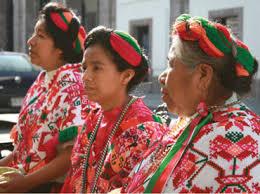 Resultado de imagen para EL NAHUATL