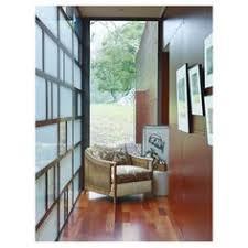 mcguire furniture bill sofield jolie lounge chair la 14gggg mcguire furniture company la 14 jolie