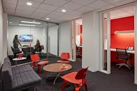 ogilvy offices washington dc alelo elopar group offices sao paulo