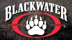 Image result for blackwater