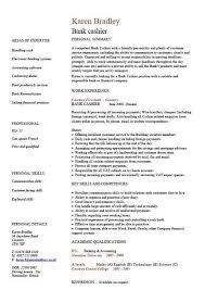 cv template examples writing a cv curriculum vitae templates cv standard resume format template