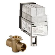 wiring diagram for white rodgers zone valve hd images White Rodgers 1361 Wiring Diagram wiring diagram for white rodgers zone valve images white rodgers 1361 wiring diagram