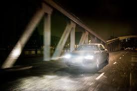 car headlight s2 h4 h7 led bulb 3000k 6000k h1 h3 h8 h11 9005 9006 hb4 880 881 dual color yellow white automotive fog lamp