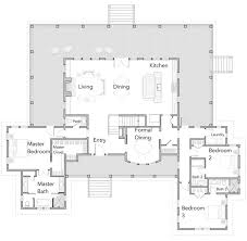 images house plans pinterest open large open floor plans with wrap around porches rest collection flatfi