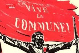 """""""Marx, la comuna de París y el proyecto comunista"""" - texto de Manuel Gusmao - presentado en el Congreso Marx en Maio, Lisboa, mayo de 2012 Images?q=tbn:ANd9GcT0WrysXuoobWoFwxfLDoJ8_Tkky_mYmRtz_RCmnzVwZ8t7W7gFXw"""
